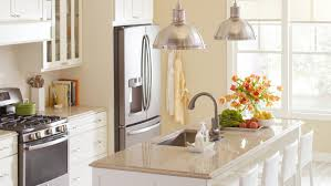 home depot design your kitchen now u0027s the time to create your dream kitchen martha stewart