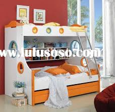 kids bunk bed furniture kids bunk bed furniture manufacturers in