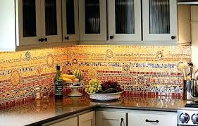 carrelage cuisine mural carrelage mural pour cuisine brico depot cethosia me