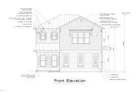 Arthur Rutenberg Floor Plans New Homes For Sale In Jacksonville Fl Jacksonville Real Estate