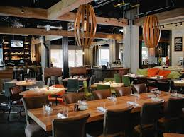 Wildfire Chicago Reservations by 25 Great Chicago Breakfast Restaurants By Neighborhood Summer
