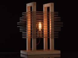 100 cute desk lamp amazon table lamps u0026 bedside lamps
