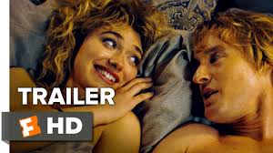 she u0027s funny that way official trailer 1 2015 owen wilson