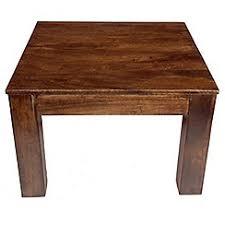 dark wood side table coffee side tables debenhams