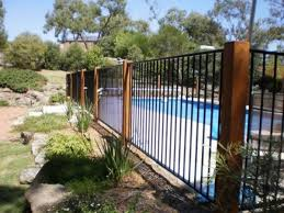 pool fencing ideas best images collections hd for gadget windows