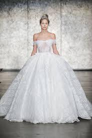 wedding dress wedding dresses style me pretty