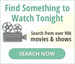 mooviesearch blog stream it for the lowest price