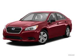 red subaru legacy 2015 subaru legacy dealer serving detroit hodges subaru