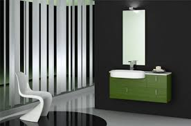 Small Bathroom Design Ideas Color Schemes Bathroom Design 22 Designer Ideas 3d Color Schemes Designs