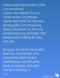the best christmas quotes 21 to 30