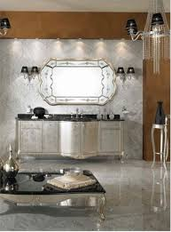 Antique Bathroom Mirrors by Bathroom Vanity Mirrors Bedroom And Living Room Image Collections