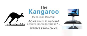 Ergo Standing Desk by Standing Desk U0026 Ergonomic Chair Suppliers Uk Project Ergo