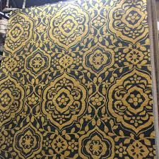 Redo Home Design Nashville by Rug From Southeastern Salvage In Nashville New Home Ideas
