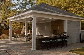 Backyard Cabana Ideas Build Backyard Cabana Design Idea And Decorations How To