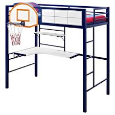 Youth Bunk Beds Bunk Beds Delphos Lima Wert Ottawa And Celina Bunk Beds