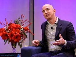 nissan finance manager salary how much do you make working at amazon business insider