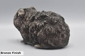 urn ashes pig ashes urn
