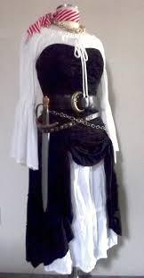 Steampunk Halloween Costume Ideas 57 Pirate Costume Ideas Images Halloween