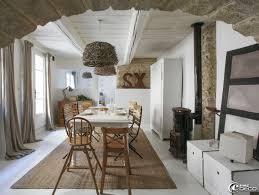 jeux de cuisine d jeux de decoration d interieur avec cuisine d co interieur maison