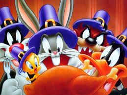 funny thanksgiving clips free looney tunes wallpaper screensavers wallpapersafari