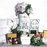Wedding Gift Basket 10 One Of A Kind Bride And Groom Gift Ideas For The Couple Less