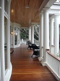 26 best patios u0026 porches images on pinterest porch ideas