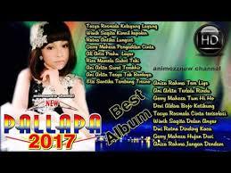 download mp3 gratis koplo dangdut koplo terbaru mp3 download mp3 video mp4 3gp www emp3i info