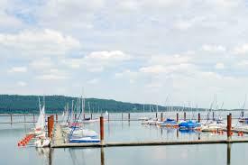 Ferienhaus Kaufen Hausboote Kaufen Am Brombachsee In Bayern