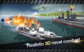 wars 2 mod apk warship battle 3d world war ii 1 3 9 apk mod apk home