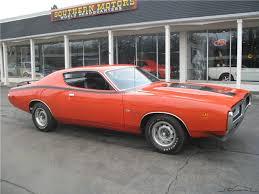 Dodge Challenger Super Bee - dodge super bee 1968 1971 amcarguide com american muscle car