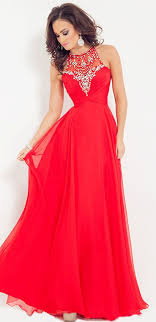 pretty graduation dresses prom dress formal wear prom and homecoming