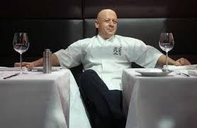 restaurant cuisine mol ulaire thierry marx restaurant thierry marx cuisine mol馗ulaire 28 images sur