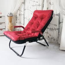 convenient u0026 comfortable leisure folding chairs leisure folding