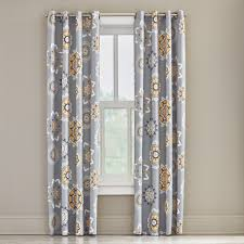interior design bay window treatments shutters for windows