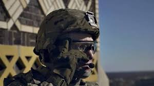 virtual reality vr military 4k wallpapers u s army built a tactical augmented reality headset for soldiers