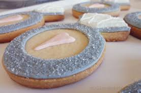 Cookie Favors by Cookie Favors Atelier Christine