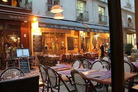 cuisine aix en provence the 10 best restaurants in aix en provence