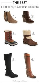 ugg boot nordstrom the best cold weather boots from nordstrom