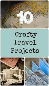 travel ideas images 50 best souvenir ideas images by sai study abroad jpg