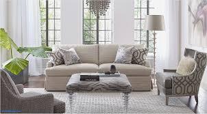 Sears Living Room Furniture Sets Sears Living Room Furniture Sets Lovely 17 Best Living Room