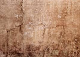 paper backgrounds old wall texture background