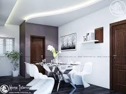 contemporary home interiors great home interior design kerala style contemporary home