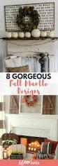 Floor And Decor Smyrna Ga Best 25 Decorating A Mantle Ideas On Pinterest Mantels Decor