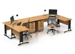mobilier bureau modulaire mobilier corporatif poitras mobilier de bureau de angement de