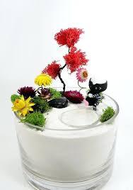 flowers miami zen garden flowers mini zen garden ideas zen garden flowers miami