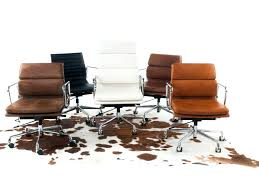 Replica Vitra Chairs Desk Chairs Eames Desk Chair Canada Charles Office Vitra Mid Dwr