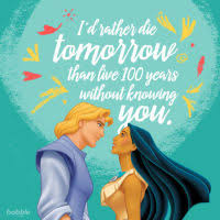 film quotes from disney disney movie quotes babble