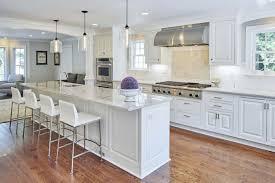 kitchen design ct portfolio gallery maria matluck construction consultants