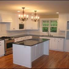 sanding cabinets for painting painting kitchen cabinets how to paint without sanding amys office