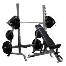 Cheap Fitness Bench Best Weight Bench Reviews And Comparisons 2017 Buying Guide